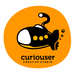 Curiouser Creative Studio Avatar