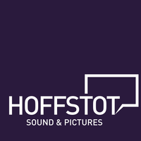 Hoffstot Sound & Pictures Avatar