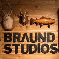 Braund Studios Avatar