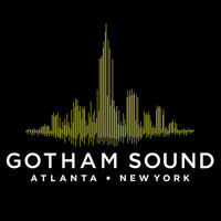 Gotham Sound Avatar