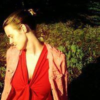 Grace K Avatar