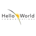 Hello World Communications Avatar