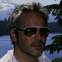 Jeffrey A Avatar