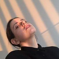 Jessica Wilson Avatar