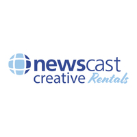 Newscast Creative Rentals Avatar