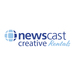 Newscast Creative Avatar