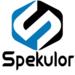 Spekulor Rentals LLC Avatar