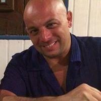 Steve D Avatar
