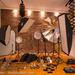 Studio 225 bk Avatar