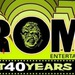Troma Entertainment Inc. Avatar