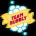 Team Bubbly LLC Avatar