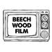 Beechwood Film Avatar