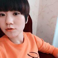 Yuan W Avatar