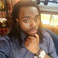 Jamal J Avatar