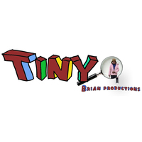 Tiny Brian Productions Avatar