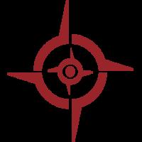 Pelorus S Avatar