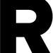 Reframe logo   r