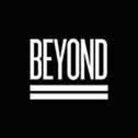 Beyond Studios Avatar
