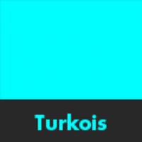 Turkois D Avatar
