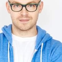 Justin  Schultz Avatar