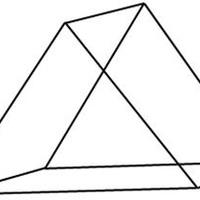 Prism R Co. Avatar
