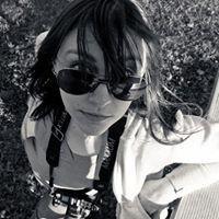 Jessica L Avatar