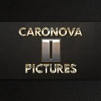 Caronova Pictures Avatar