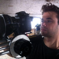 Austin Steele Avatar
