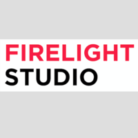 Firelight Studio Avatar