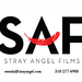Stray Angel Films Avatar