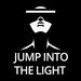 Jump Into The Light  Avatar