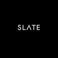 Slate Studios Avatar