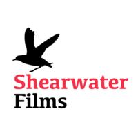 Shearwater Films Avatar