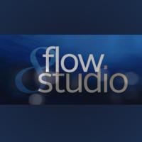 Eight Flow Studio Avatar