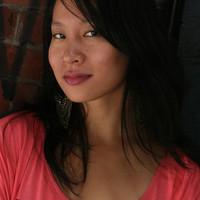 Kelly T Avatar