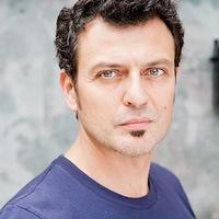 Guido V Avatar