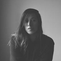 Larissa Lax Avatar