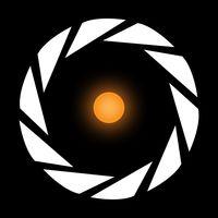 Solarc Productions Llc Avatar