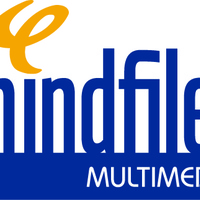 Mindfile M Avatar