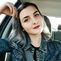 Danielle G Avatar