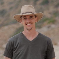 Brendan Swift Avatar