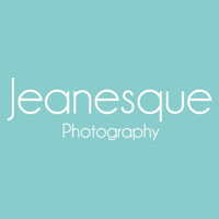 Jeanesque Photography Avatar