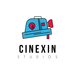 Cinexin Studios Llc Avatar