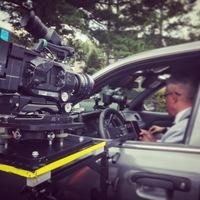 Mitchell Films Avatar