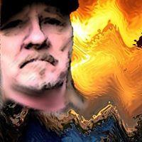 Rgb Graphics Design Studio Avatar