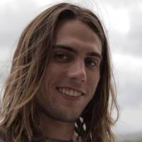 Justin L Avatar