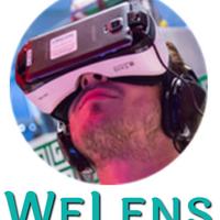We Lens, Inc. Avatar