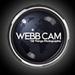 WebbCam LLC Avatar