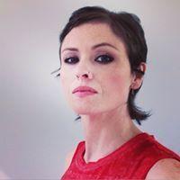 Emily Alexander Avatar