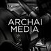 Archai Media Avatar